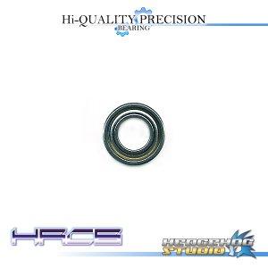 Photo1: HRCB-630ZHi 3mm×6mm×2.5mm