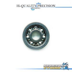Photo1: SHG-1030ZR 3mm×10mm×4mm
