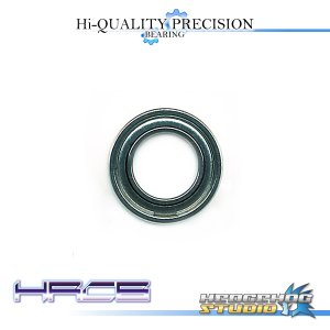 Photo1: HRCB-950ZHi 5mm×9mm×3mm