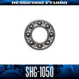 SHG-1050 5mm×10mm×3mm