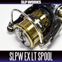 [DAIWA/SLP WORKS] SLPW EX LT Spool for 18 EXIST, 19 CERTATE