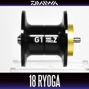 Photo1: [DAIWA genuine product] 18 RYOGA 1016 Series Spare Spool (Bass Fishing)