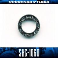 SHG-1060 (6mm x 10mm x 2.5mm)