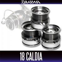 [DAIWA genuine product] 18 CALDIA Spare Spool (AJING, Bass Fishing, Sea Bass Fishing)