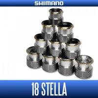 [SHIMANO genuine product] 18 STELLA Spare Spool