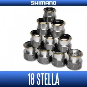 Photo1: [SHIMANO genuine product] 18 STELLA Spare Spool