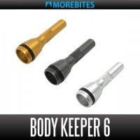 [MOREBITES] BODY KEEPER 6 *SPDACAP *SPSHCAP
