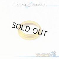 【DAIWA】 Mechanical Brake Knob Collar GOLD