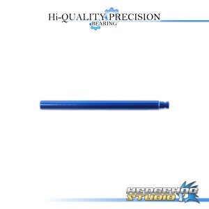 Photo1: 【DAIWA】 Level Wind Post 【T3】 SAPPHIRE BLUE