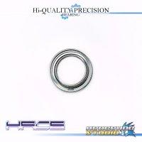 HRCB-850ZHi 5mm×8mm×2.5mm