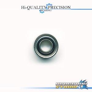 Photo1: SHG-730ZZ 3mm×7mm×3mm