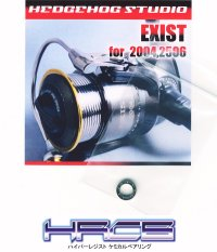 05 EXIST 2004,2506 Full Bearing Kit 【HRCB】