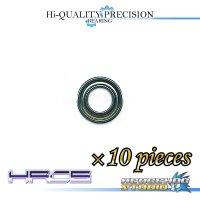 HRCB-630ZHi 3mm×6mm×2.5mm (10pcs)