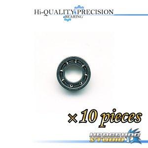 Photo1: SHG-630 3mm×6mm×2mm (10pcs)