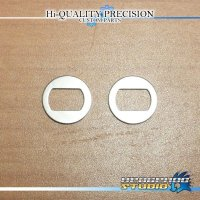 [Avail] Handle Adjustment Washer (2 pieces) *AVHADA