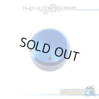【Abu】 Mechanical Brake Knob 【RBS】 SAPPHIRE BLUE