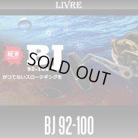 [LIVRE] BJ 92-100 Handle *LIVHASH
