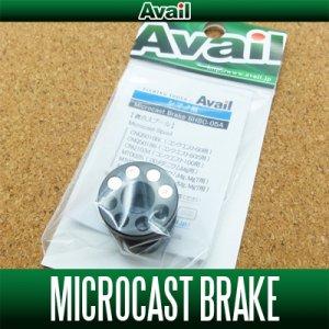 Photo1: Avail Magnet Brake SHSC-05A