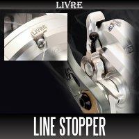 [LIVRE] LINE STOPPER *LIVHASH