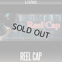 [LIVRE] REEL CAP *SPDACAP *SPSHCAP