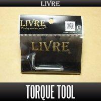 [LIVRE] TORQUE TOOL *LIVHASH