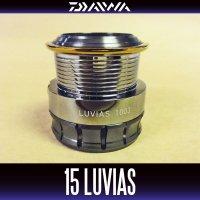 【DAIWA】 15 LUVIAS 1003 Spare Spool