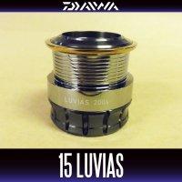 【DAIWA】 15 LUVIAS 2004 Spare Spool