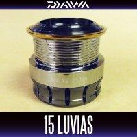 【DAIWA】 15 LUVIAS 2506H Spare Spool