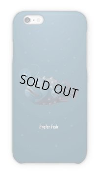 【Angler's Case】Anglerfish (built-to-order) (Product code: 2015110901)