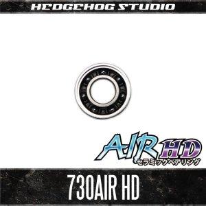 Photo1: HS-730AIR HD - CERAMIC Bearing - (3mm×7mm×3mm)