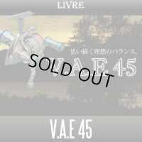 [LIVRE] V.A.E 45 Single Handle