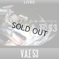 [LIVRE] V.A.E 53 Single Handle