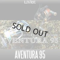 [LIVRE] AVENTURA 95 TYPE6 Double Handle