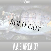 [LIVRE] V.A.E AREA 37 Single Handle