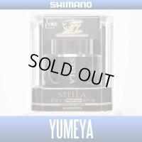 【SHIMANO】 14 STELLA 4000 PE2-20 [YUMEYA] Spare Spool