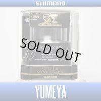 【SHIMANO】 13 STELLA SW 5000S [YUMEYA] Spare Spool