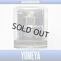【SHIMANO】 13 STELLA SW 18000 YUMEYA Power Drag Spool