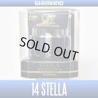 【SHIMANO】 14 STELLA 4000SS [YUMEYA] Spare Spool