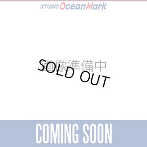 Photo1: 【STUDIO Ocean Mark】 DAIWA Handle NO LIMITS 10ST5000/4500BM