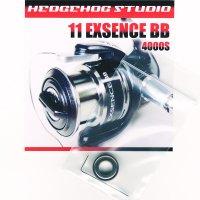 11-12 EXSENCE BB 4000S,4000HGS Spool Shaft 1 Bearing Kit    【SHG】