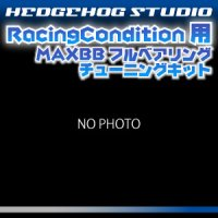 Racing Condition 256 MAX12BB Full Bearing Kit