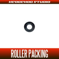 DAIWA Roller Packing Separately