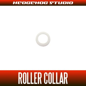 Photo1: DAIWA Roller Collar Separately