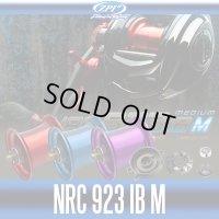 【ZPI】 NRC923IB M SPOOL For Abu Revo IB