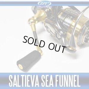 Photo2: 【ZPI】 Saltieva Sea Funnel