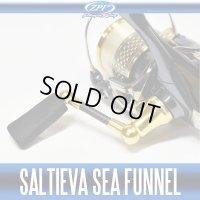 【ZPI】 Saltieva Sea Funnel