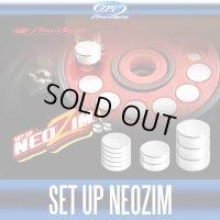 【ZPI】 Setup Neodymium