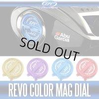 [ZPI] REVO Color Mag Dial