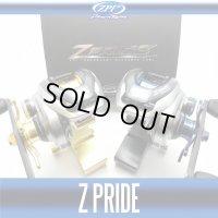 【ZPI】 Z-PRIDE