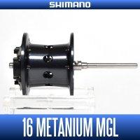 [SHIMANO] 16 Metanium MGL  Spare Spool